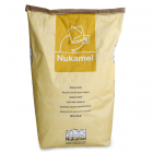 Nukamel Yellow, 25 kg Sack