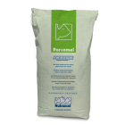 Porcomel Nature, 25 kg Sack