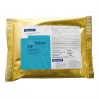 SiloSolve HF, 200 g Beutel
