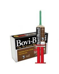 Bovi-Bond 50 ml Dual Kit