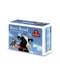Bovi-Bond Starterpack, 20 Anwendungen
