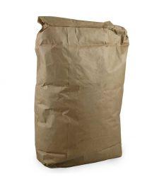 Eisenhydroxid, 20 kg Sack
