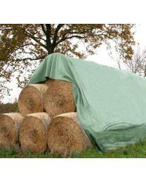 Strohvlies harvest international 130g/m²