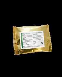 Siliermittel harvest international duo, 150 g Beutel