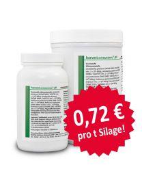 harvest international pH, 75 g / 450 g Dose