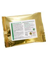 Siliermittel harvest international pH, 75 g / 450 g Beutel