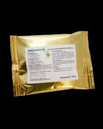 Siliermittel harvest international plus, 100g & 500g Beutel