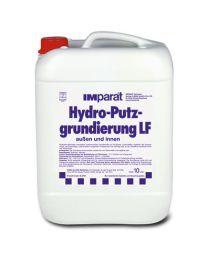 Hydro-Putzgrundierung LF, 10 l Kanister
