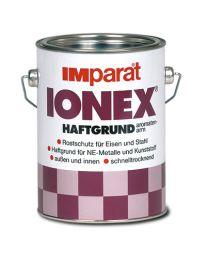 Ionex Haftgrund