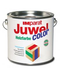 Juwel Color Holzfarbe