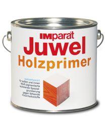 Juwel Holzprimer, 2,5 l Eimer