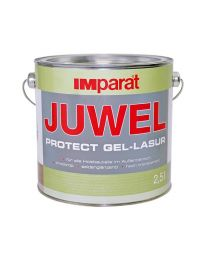 Juwel Protect Gel-Lasur