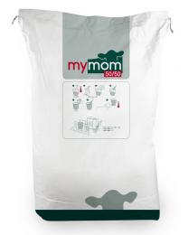 mymom 50/50, 25 kg Sack