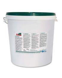 Ergänzungstränke mymom profimix, 5 kg | 10 kg Eimer