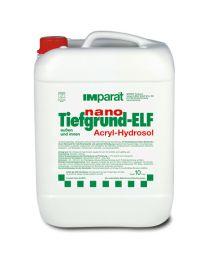 nano Tiefgrund-ELF