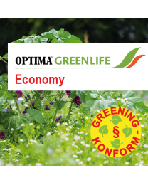 OPTIMA GreenLife Economy