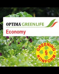 OPTIMA GreenLife Economy