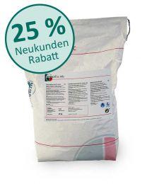orgacell sc mb, 20 kg Sack