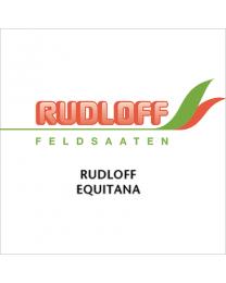 RUDLOFF-EQUITANA Pferdeweide Nachsaat