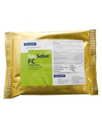 SiloSolve FC, 200 g Beutel
