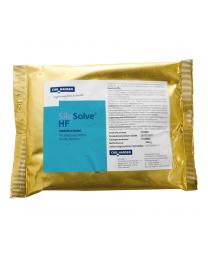 Premium-Siliermittel SiloSolve HF, 200 g Beutel