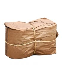 Sisal Garn 200 (2 x 9 kg)