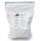 mymom puder für Kälber und Ferkel, 20 kg Sack