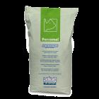 Milchaustauscher Porcomel Nature, 25 kg Sack