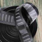 silo-safeline Gurtband, Länge 100 m & 100 Kabelbinder