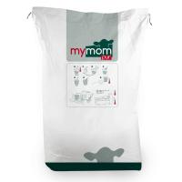 mymom pur, 25 kg Sack