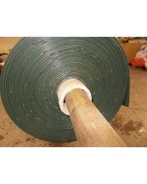 {Sonderlänge} Silofolie harvest international trifolen 16x50m (16x49m)