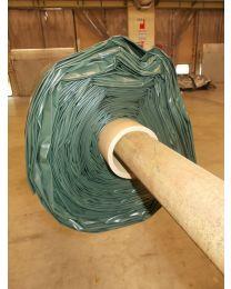 {Sonderlänge} Silofolie harvest international trifolen 16x50m (16x30m)