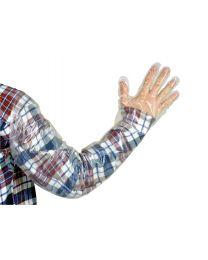 Veterinär-Einmalhandschuh VETtop, 100 Stück