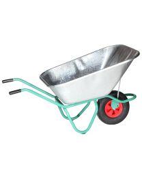 Einradkarre EV 215, 215 Liter