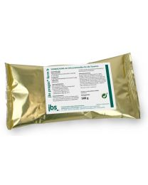 Siliermittel jbs progas ferm b, 500 g