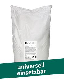 Mineralfutter mymin 6:1, 25 kg Sack