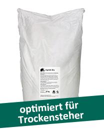 Mineralfutter mymin dry, 25 kg Sack