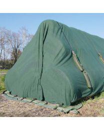 Strohvlies protec premium 160g/m²