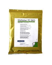 Premium-Siliermittel SiloSolve FC EKO, 100 g Beutel