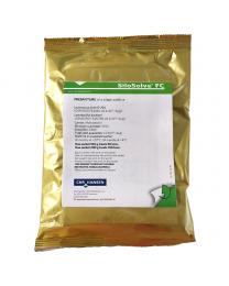 Premium-Siliermittel SiloSolve FC, 200 g Beutel