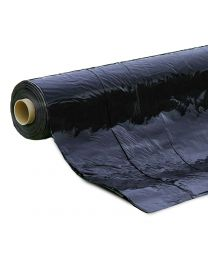 Sauerstoffbarrierefolie SILOSTOP Black